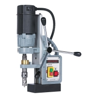 Euroboor Magnetic Drill up to 32mm dia