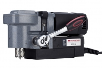 Euroboor ECO36 (PLUS) Low Profile Magnetic Drill