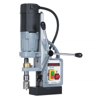 Euroboor Magnetic Drill up to 40mm dia