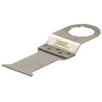 Smart 32mm Fine Tooth Saw Blade Super Cut - 1Pk