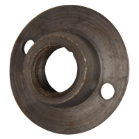 Lock Nut for 115-178mm Backing Pad - Long