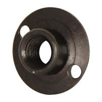 Lock Nut for 100mm Backing Pad