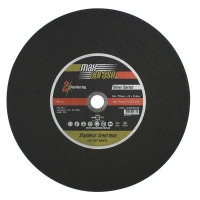 355 x 2.8mm Stainless Silver Series Cutting Disc