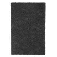 Non Woven Hand Pad 150 x 225mm Grey