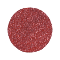 Resin Fibre Disc R Type AlOx - 75mm x A60 Grit