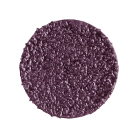 Resin Fibre Disc R Type Ceramic 50mm x 60 Grit