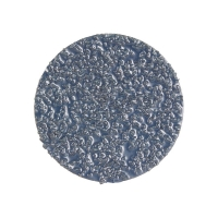 Resin Fibre Disc R Type Zirc. - 25mm x Z24 Grit
