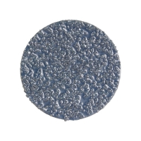 Resin Fibre Disc R Type Zirc. - 50mm x Z60 Grit