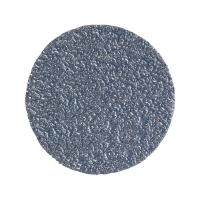 Resin Fibre Disc R Type Zirc. - 75mm x Z60 Grit