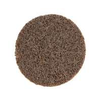 Surface Prep Disc R Type 50mm Coarse / Gold
