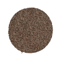Surface Prep Disc R Type 75mm Coarse / Gold