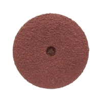 Grinding Disc AlOx - 75mm x A60 Grit S-Type TRIM-KUT