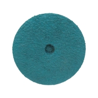 Grinding Disc Zirconia - 75mm x Z80 Grit S-Type TRIM-KUT