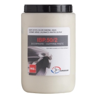 Euroboor Cutting Paste - 1kg
