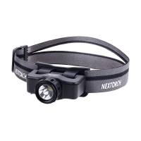 Nextorch MAX STAR 1200 Lumen Headlamp | Rechargeable