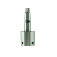 1.1/4in Maxbor Cutter Arbor Adapter MT3 31.75mmm Weldon