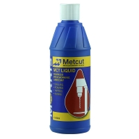 MCL Cutting Fluid 500mL
