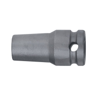 Magnetic Socket 5/16in Hex with 3/8in SQ Drive