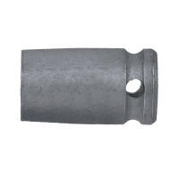 Magnetic Socket 7mm Hex with 1/4in SQ Drive