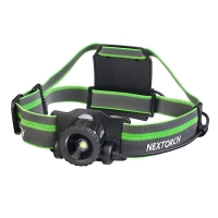 Nextorch My Star Rechargeable Headlamp