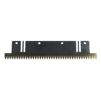 Perforator Blade 40 Tooth
