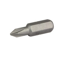 PH1 x 32mm Phillips Impact Bit 5/16in Drive