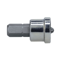 PH2 x 25mm Phillips Depth Gauge Insert Bit