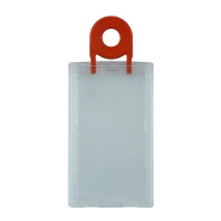 ID Card Premium Lockable Tamper Proof Pouch (10pcs)