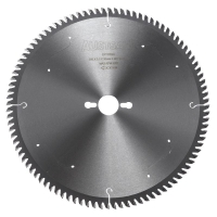 Austsaw - 300mm (12in) Panel Saw Blade - 30mm Bore - 96 Teeth