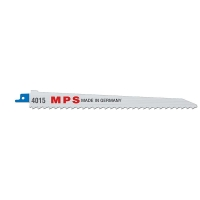 Sabre Saw Blade Bi-M, 300mm, 6 tpi, Milled (x5)