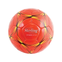 Sterling Soccer Ball