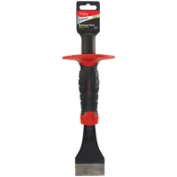 Sterling Electricians Chisel: 57mm W x 254mm
