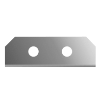 Olfa Replacement Blade for SK-8 (x10)