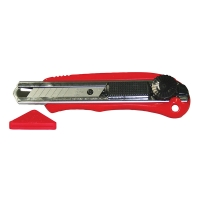 NT Self Retracting Safety Cutter