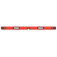 Sterling Professional 1200mm Spirit Level