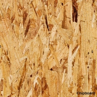Austsaw - 235mm (9 1/4 in) Thin Kerf Timber Blade - 25mm Bore - 60 Teeth
