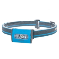 Nextorch Trek Star Ultra Bright LED Headlamp: Blue