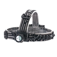 Nextorch Viker Star Ultra Bright LED Headlamp